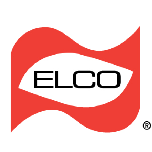 Elco Construction