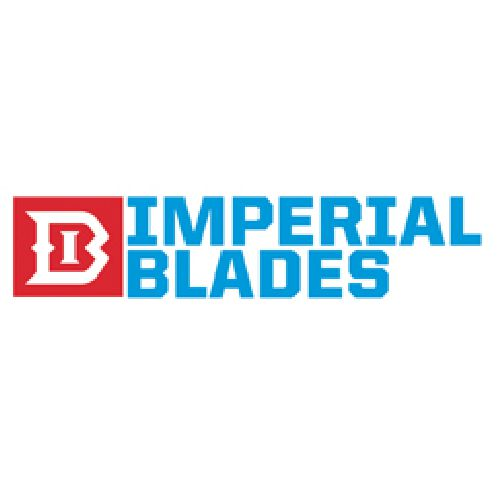 Imperial-Blades