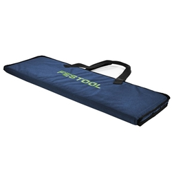 Festool  Guide Rail Tote Bag FSK420, HK, HKC  -  200160