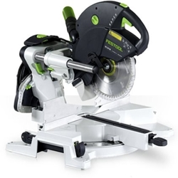 Festool KS120 EB Miter saw, KAPEX - 561287