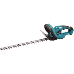 Makita 18V LXT? Lithium-Ion Cordless Hedge Trimmer, Tool Only - XHU02Z