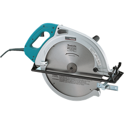 Makita 16-5/16 In. Circular Saw - 5402NA