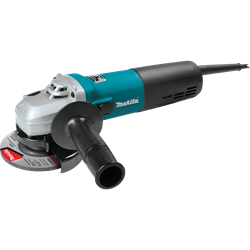 Makita 4-1/2 In. Angle Grinder - 9564CV
