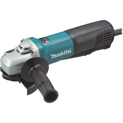 Makita 4-1/2 In. Angle Grinder - 9564P