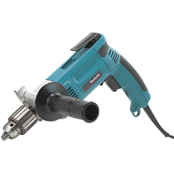 Makita 1/2 In. Drill - DP4000