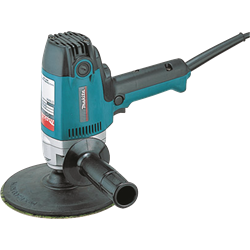 Makita 7 In. Vertical Sander - GV7000C