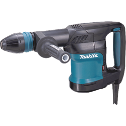 Makita 11 lb Demolition Hammer - HM0870C