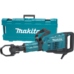 Makita 35 lb. Demolition Hammer - HM1307CB