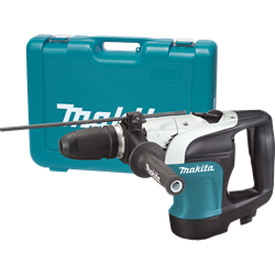 Makita 1-9/16 In. SDS-Plus Rotary Hammer - HR4002