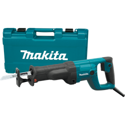 Makita Recipro Saw Variable Speed - JR3050T