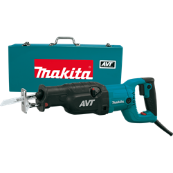 Makita VT Recipro Saw - JR3070CT