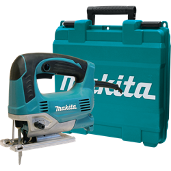 Makita Top Handle Jig Saw - JV0600K