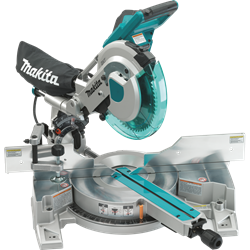 Makita 10 In. Miter Saw w/ Laser - LS1016L