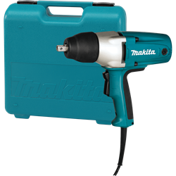 Makita 1/2 In. Drive Impact Wrench - TW0350
