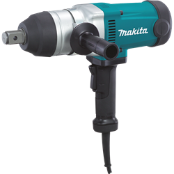 Makita 1 In. Impact Wrench - TW1000