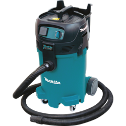 Makita 12 Gallon Wet/Dry Vacuum - VC4710