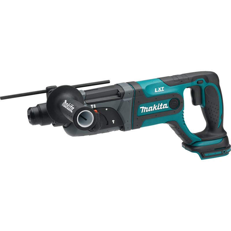 18V LXTLithium-Ion Cordless 7/8 in. SDS-Plus Rotary Hammer (Tool Only)