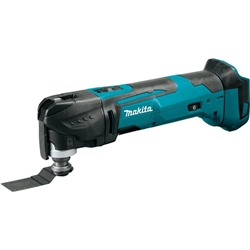 18V LXTLithium-Ion Cordless Multi-Tool (Tool only), Tool-Less