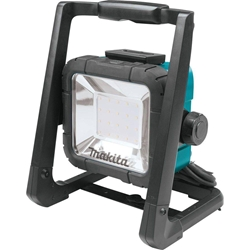 18V LXTLithium-Ion Cordless/Corded L.E.D. Flood Light (Tool Only)