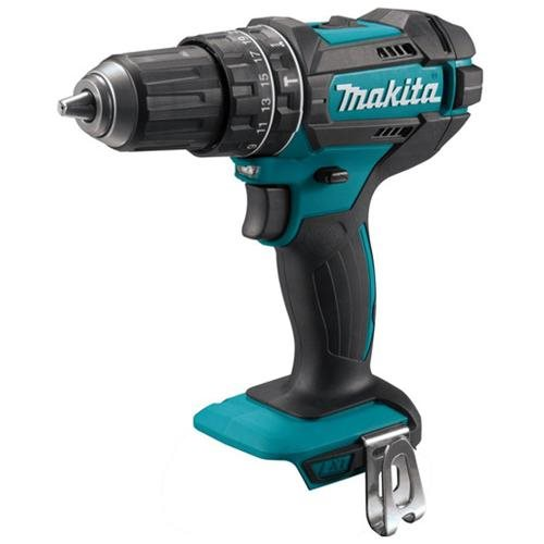 18 Volt LXTLithium-Ion Cordless Hammer Drill (Tool-Only)