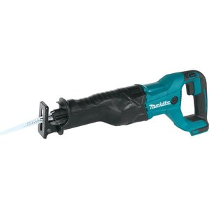18 Volt LXTLithium-Ion Cordless Recipro Saw (Tool Only)