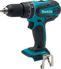 18 Volt LXTLithium-Ion Brushless Cordless 1/2 in. Driver-Drill (Tool Only)