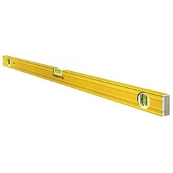 "48"" Non-Magnetic Level"