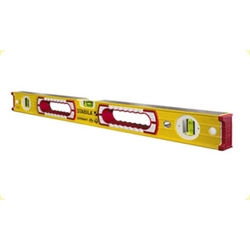 "16"" Non-Magnetic Level"