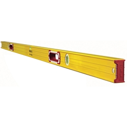 "72"" Non-Magnetic Level"