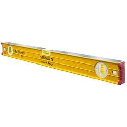 "24"" Magnetic Level"