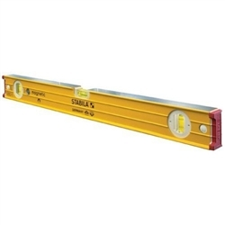 "36"" Magnetic Level"
