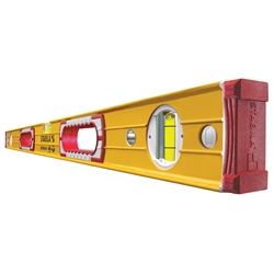 "48"" Magnetic Level"