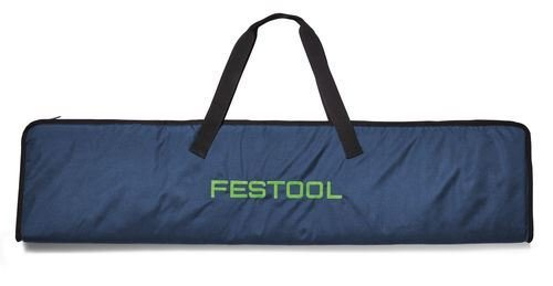 Festool  Guide Rail Tote Bag FSK670, HK, HKC  -  200161