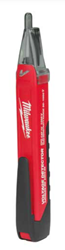 Milwaukee Voltage Detector With Light - 2202-20