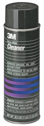 3M Citrus Base Cleaner 18 oz - 3M76394