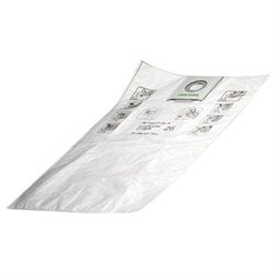 SELFCLEAN filter bag 5x, CT26