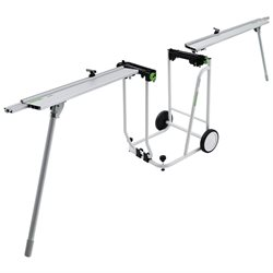 Kapex Portable Stand UG Set