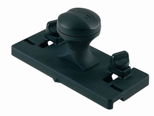 Festool  Guide stop, OF1010  -  488752