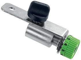 Festool  Fine adjustment, OF1010  -  488754