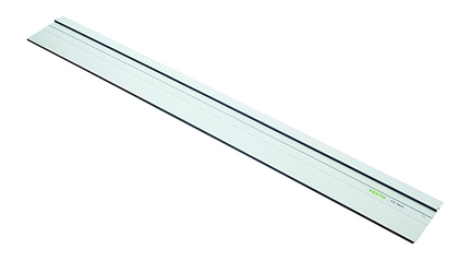 "Festool  55"" Guide Rail FS 1400  -  491498"