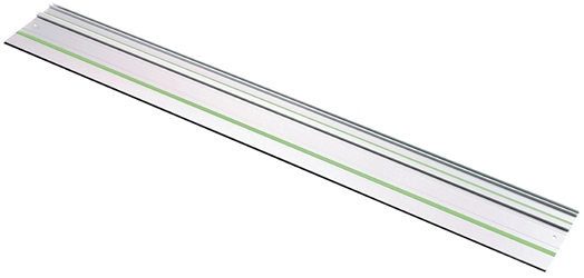"Festool  118"" Guide Rail FS 3000  -  491501"