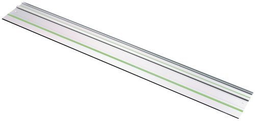 "Festool  75"" Guide Rail FS 1900  -  491503"