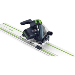Festool  Limit Stop, FS  -  491582