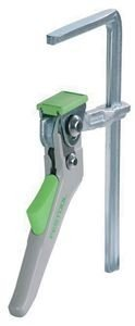 Festool  Quick clamp, FS, FS  -  491594