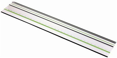 Festool  Guide Rail FS1400-LR32 Holes, Replaces 491621  -  496939