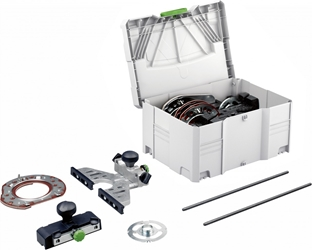 Festool  Accessory Kit Imperial, OF2200  -  497656