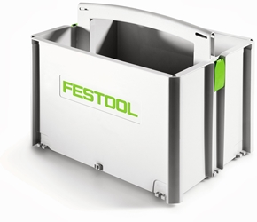 Festool  SYS-ToolBox2  -  499550