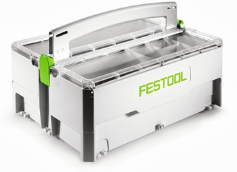 Festool  SYS-Storage Box SYS-SB  -  499901