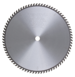 "Tenryu 10"" 80 Tooth Colid Surface Smooth Cut Blade - PRS-25580"