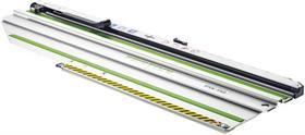 Festool  Guide Rail FSK 250, HK, HKC  -  769941